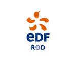 EDF ROD